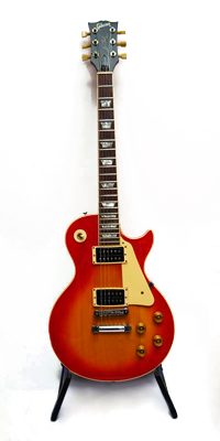 greystoke-studio-guitar