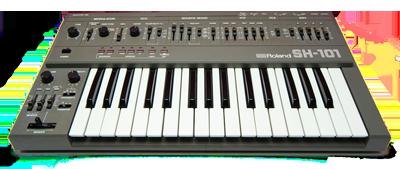roland-sh101-keyboard