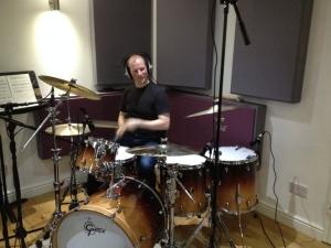 Ed-drum